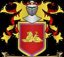 Imperium of Sobrida