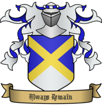Pyrrhanal