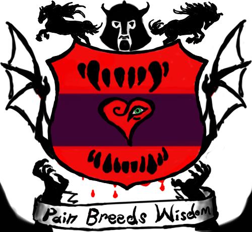 File:New Crima Crest.png