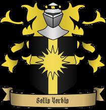 Rannara Crest