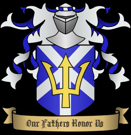 File:Propinlonge Crest.png