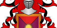 Hurosha Empire