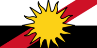 Great Sharixian Republic