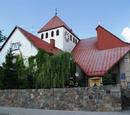 Kościół pw. św. Kazimierza Królewicza