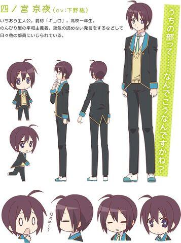 File:Kyouyachibi.jpg