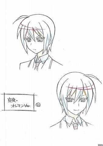 File:Anime photogallery 22.jpg
