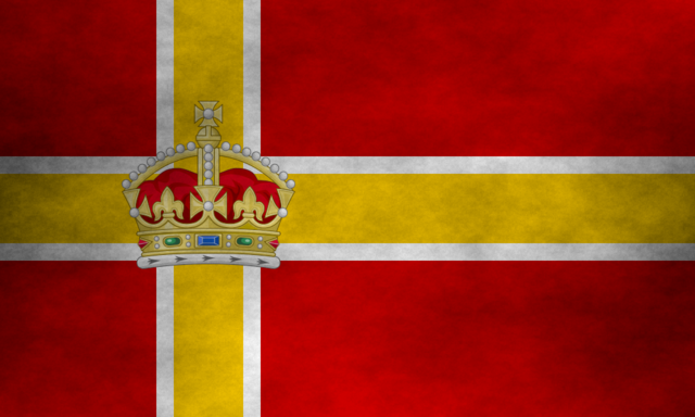 File:Castaire Flag.png