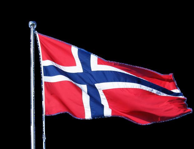 File:Norskland.png