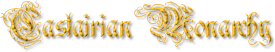 File:Castaire Monarchy Lettering.png
