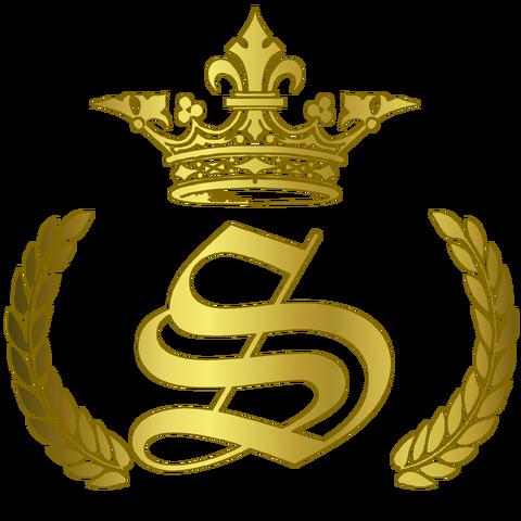 File:Steve Logo.png