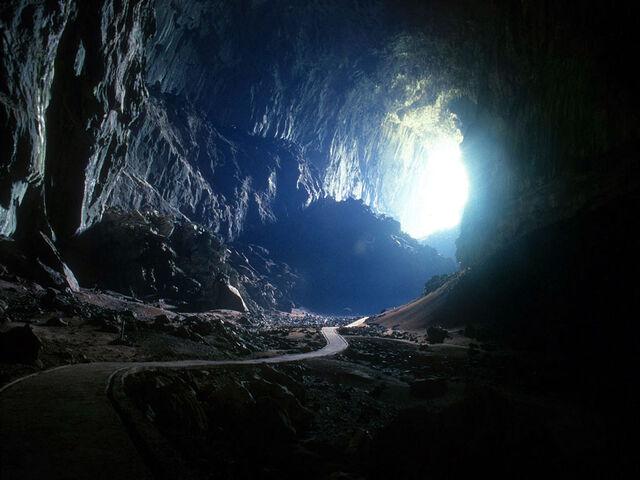 File:Cave-1-.jpg