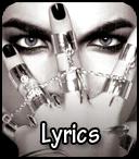 File:LyricsMenu.png