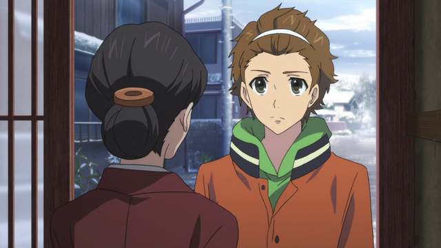 File:Glasslip-12 12.03.png