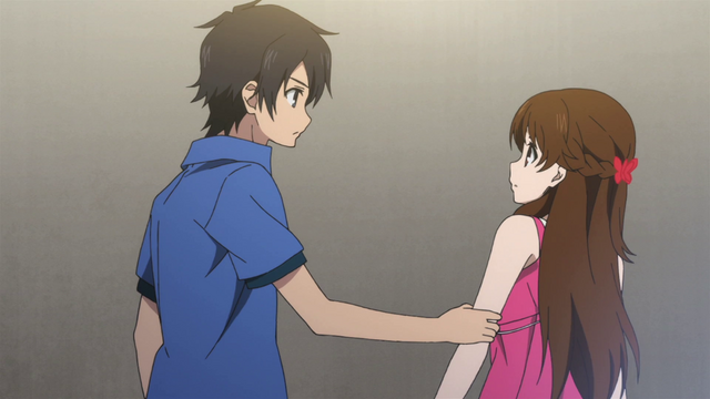 File:Glasslip-06 15.24.png