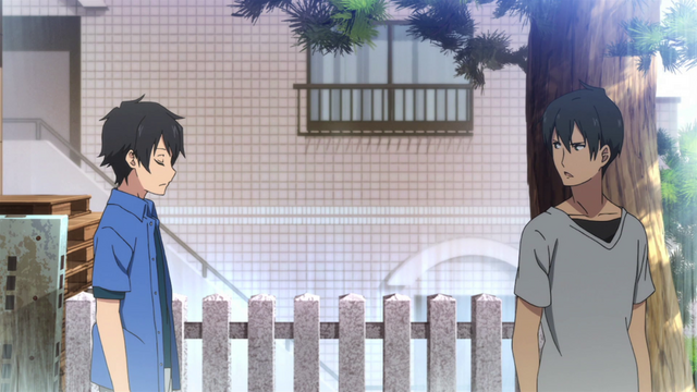 File:Glasslip-06 12.02.png
