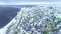 Thumbnail for version as of 02:49, September 23, 2014