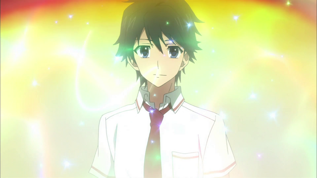 File:Glasslip-05 2.25.png