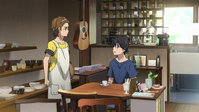 File:Glasslip-10 7.21.png