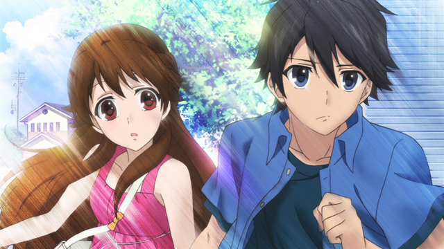 File:Glasslip-06 15.40.png
