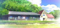 Fukami Household