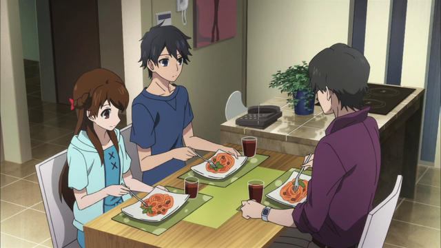 File:Glasslip-05 15.44.png