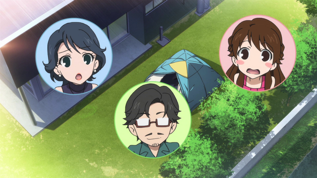 File:Glasslip-10 11.34.png