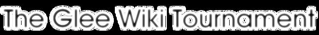 TGWTNeon2