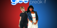 Glee: Make It or Break It