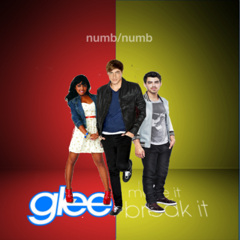 File:Numbnumb.png