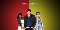 Numb/Numb