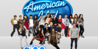 American Idol (Glee: MIOBI Edition)