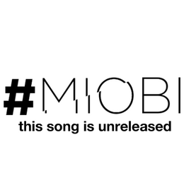 Miobiunreleased