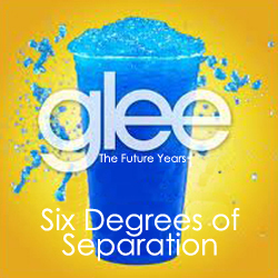 Sixdegreesofseparation