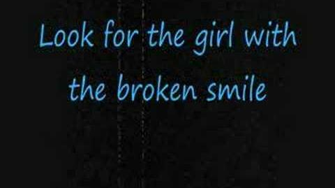 She Will Be Loved- Maroon 5 with lyrics