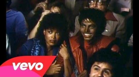 Thriller/Heads Will Roll