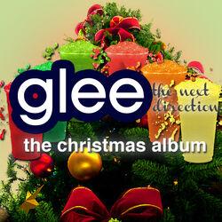 Christmasalbum