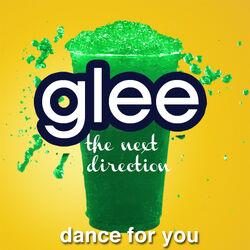 Danceforyou