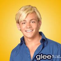 Cody Ryanson