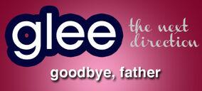 Goodbyefather