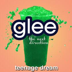 Teenagedream