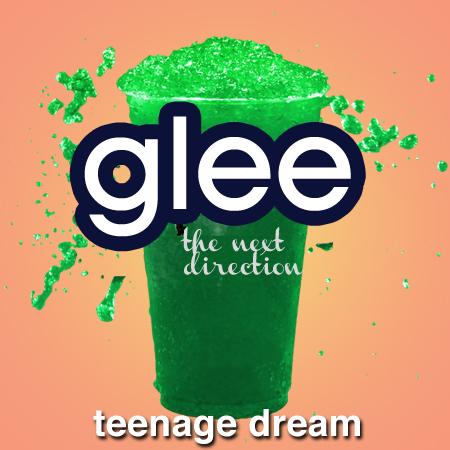 File:Teenagedream.jpg