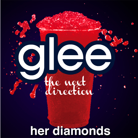 File:Herdiamonds.jpg