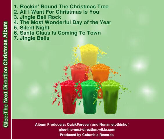 File:Christmasalbum.jpeg