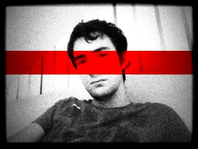 File:Webcam-toy-foto1.jpg