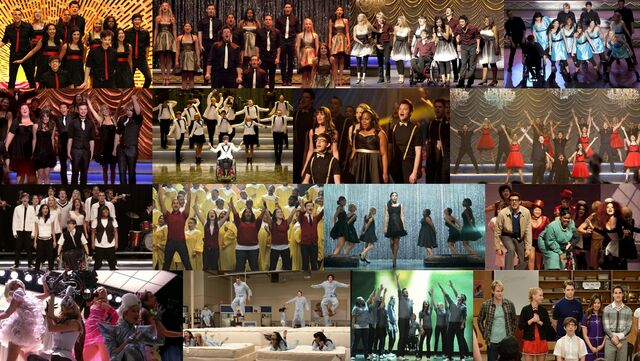 File:1037829-glee-regionals-617-409-thumb-450x298-21492.jpg