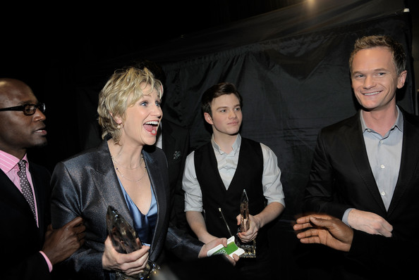 File:Chris+Colfer+2011+People+Choice+Awards+Backstage+2K54uDg4YfCl.jpg