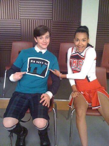 File:Glee146.jpg