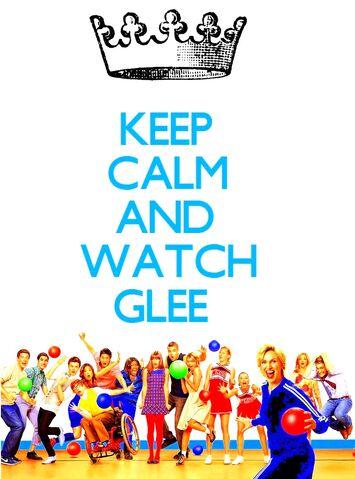 File:Keep calm and watch glee.jpg