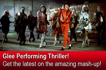 File:Thriller highlight.png