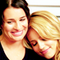 Faberry